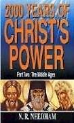 2000 Years of Christs Power 2