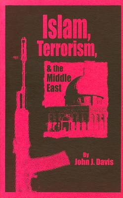 Islam, Terrorism, & the Middle East