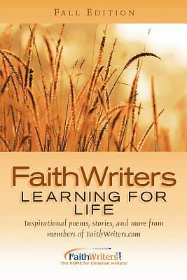 Picture of FaithWriters