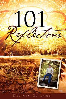 101 Reflections