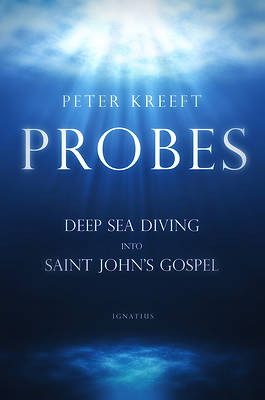 Picture of Probes