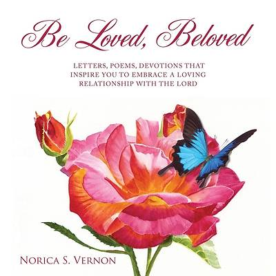Picture of Be Loved Beloved