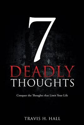 Picture of 7 Deadly Thoughts