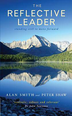 The Reflective Leader [ePub Ebook]