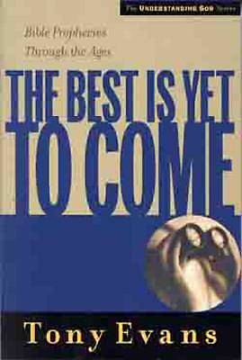The Best is Yet to Come [ePub Ebook]
