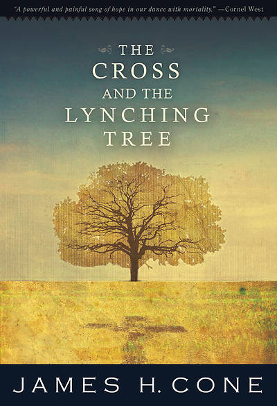 Picture of Reader's Guide for The Cross and the Lynching Tree PDF Download
