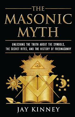 Picture of The Masonic Myth