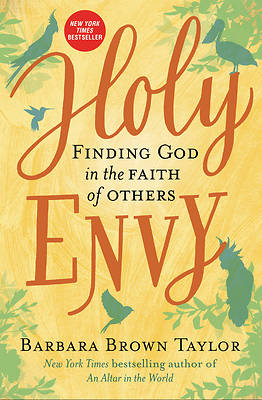 Picture of Holy Envy
