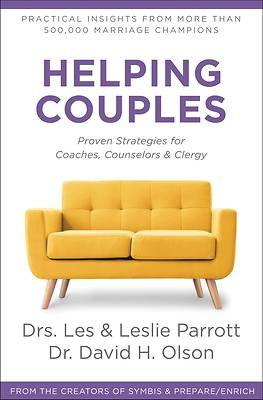Picture of Helping Couples
