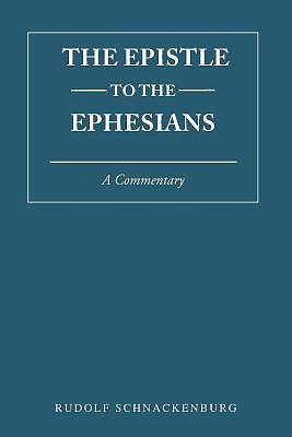 Epistle to the Ephesians