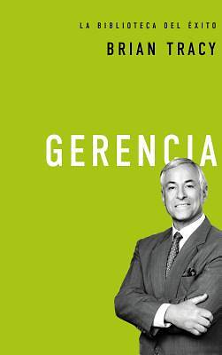 Picture of Gerencia