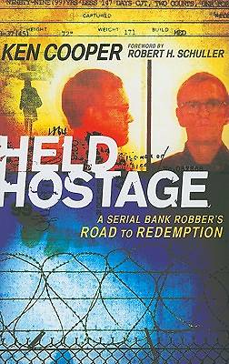 Held Hostage [ePub Ebook]