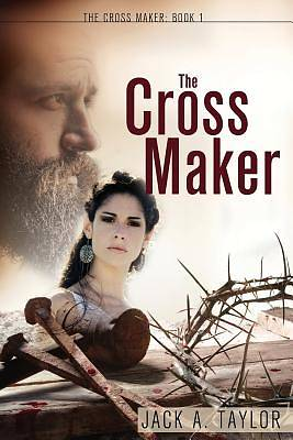 Picture of The Cross Maker