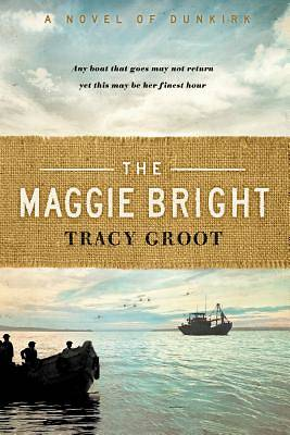 Picture of The Maggie Bright