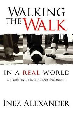 Walking the Walk in a Real World