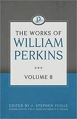 Picture of The Works of William Perkins