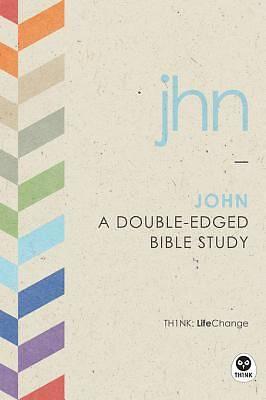 Picture of John - eBook [ePub]