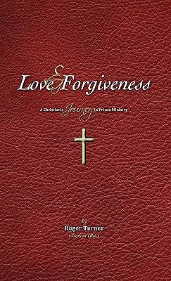Picture of Love & Forgiveness