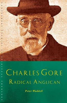 Charles Gore [ePub Ebook]
