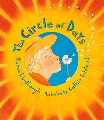 Picture of The Circle of Days