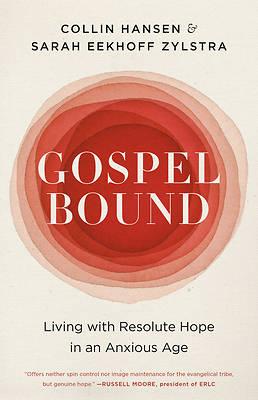 Picture of Gospel Bound