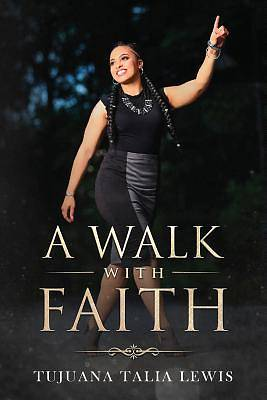 Picture of A Walk with Faith