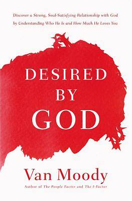 Desired by God