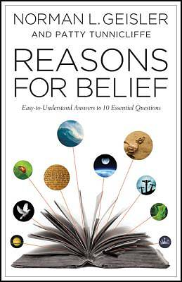 Picture of Reasons to Believe