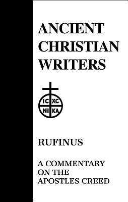 Picture of Rufinus