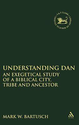 Picture of Understanding Dan