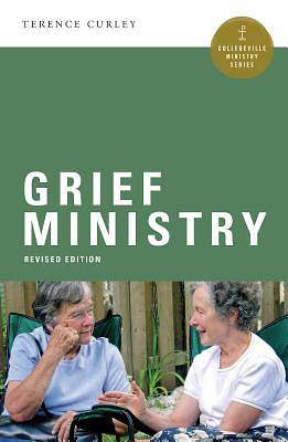 Picture of Grief Ministry