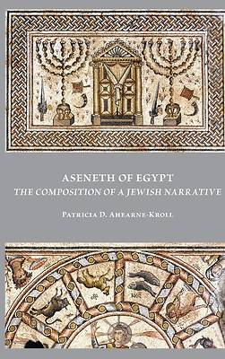 Picture of Aseneth of Egypt