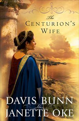 Picture of The Centurion's Wife [ePub Ebook]
