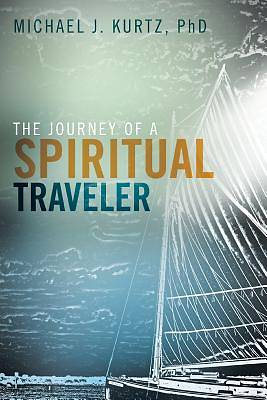 Picture of The Journey of a Spiritual Traveler