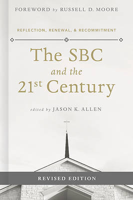 Picture of The SBC and the 21st Century