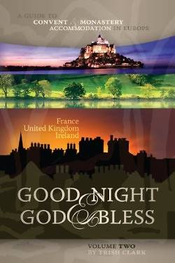 Picture of Good Night & God Bless, Volume Two