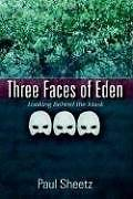 Picture of Three Faces of Eden