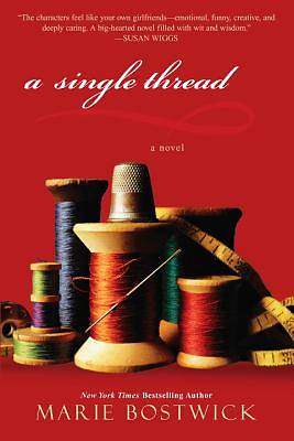 A Single Thread