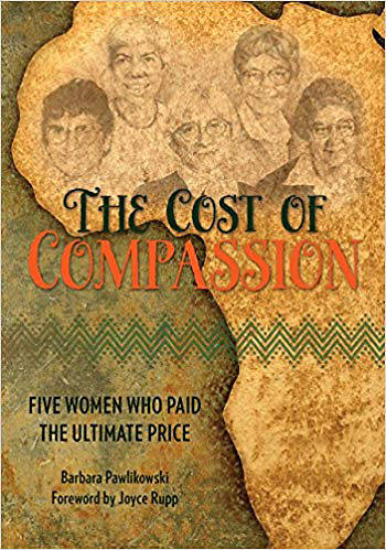 Picture of The Cost of Compassion