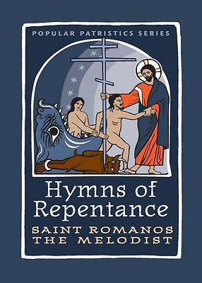 Picture of Hymns of Repentance