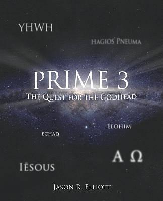 Picture of Prime 3