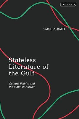 Picture of Stateless Literature of the Gulf