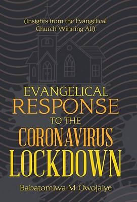 Picture of Evangelical Response to the Coronavirus Lockdown