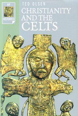 Christianity and the Celts