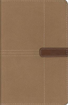 New International Version Thinline Bible Limited Edition