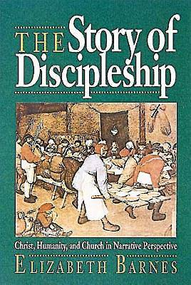 The Story Of Discipleship