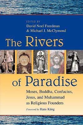 The Rivers of Paradise