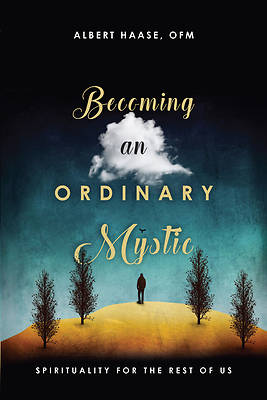 Picture of Becoming an Ordinary Mystic
