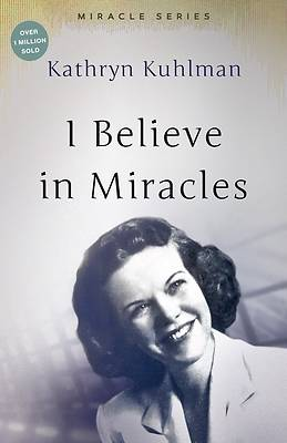Picture of I Believe in Miracles