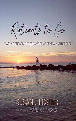 Picture of Retreats to Go